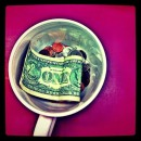 Tips for good coffee #iphoneography #coffee #dunkinDonuts #hoboken