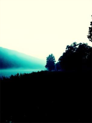Hudson Vally