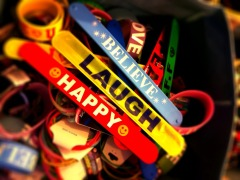 Keep belief, happiness & laughter handy, and over come any momentum life #iphoneography #photography #sept11 #911 #Hoboken