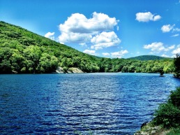 A day trip to Bear Mountain, NY #iphoneography #photography #nature