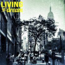 Living their dream